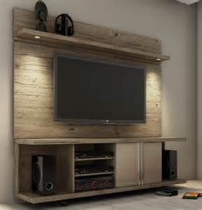 room entertainment centers 7 luxurious entertainment centers for a modern living room