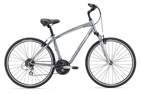 giant comfort bike reviews giant cypress dx spokes wheaton il naperville pro bike