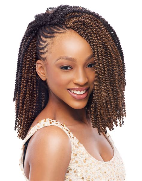 afro marley braid by janet collection hair stop and shop 2x afro twist bulk 26 quot