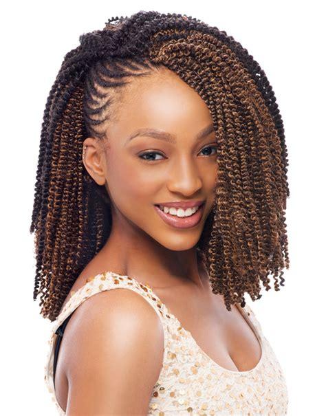 afro braiding hair color 30 2x afro twist bulk 26 quot