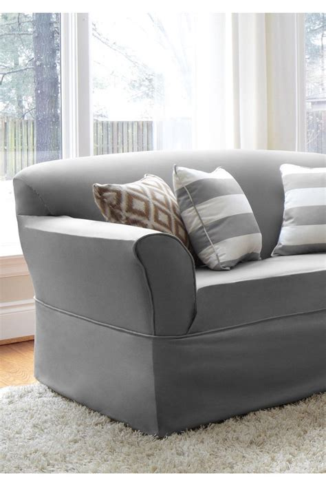 slipcovers for sofas with cushions separate slipcovers for sofas with cushions separate elegant