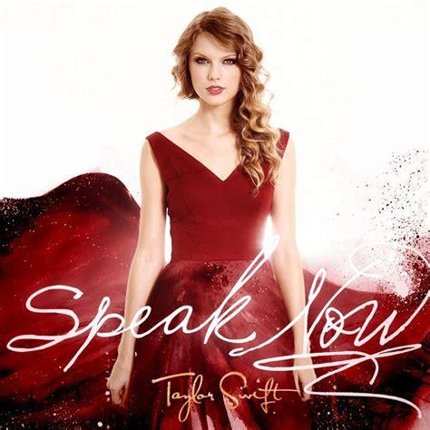 download mp3 album taylor swift speak now speak now taylor swift photo 17453519 fanpop