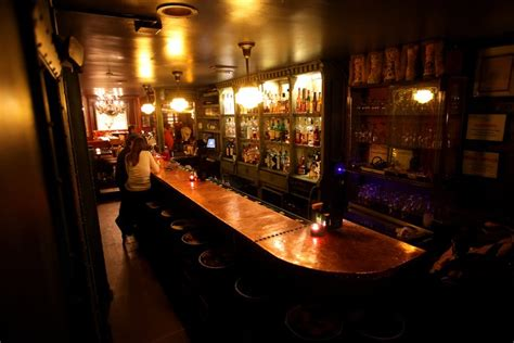 1905 drink dc the best happy hours drinks bars in
