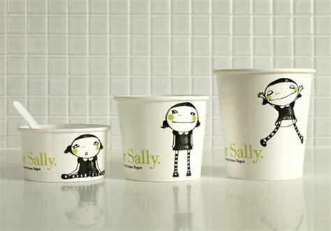 Sally Banyak Varian kuliner memberi sumbangan besar bagi perkembangan industri