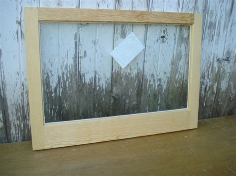 basement window hopper sizes new basement ideas