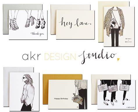 fashion illustration note cards fashion greeting cards fashion illustration greeting cards style imported jobsmorocco
