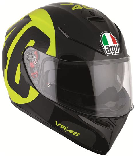 Helm Repaint Agv Misano agv k3 sv vulcan helmet cycle gear