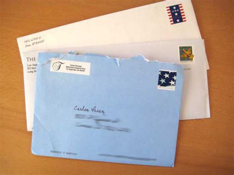 where does st go on envelope direct mail postage choices and your creative