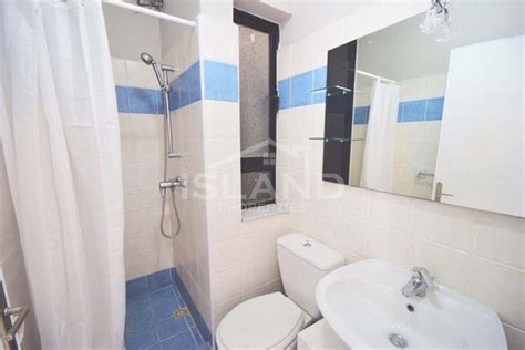 one bedroom apartment for rent malta 1 bedroom apartment msida 650 for rent apartments in malta