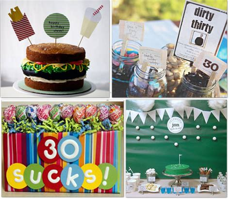 adult birthday party themes adult birthday party ideas 25 adult birthday party ideas 30th 40th 50th 60th