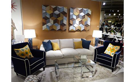 collectic home contemporary furniture showroom collectic home austin tx