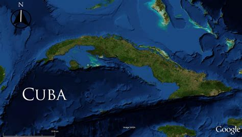 Cuba Search Cuba Images Search
