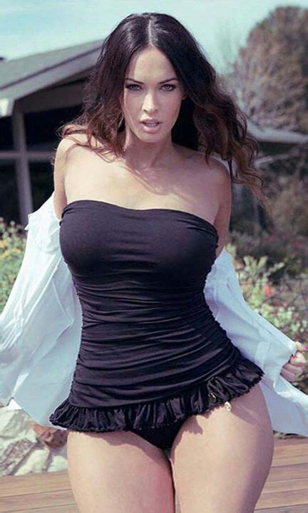 pin by puppet77 on beautiful latinas pinterest thick and curvy karina lexi blake masters and