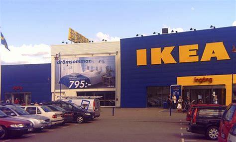modern warfare creators out buying furniture kotaku