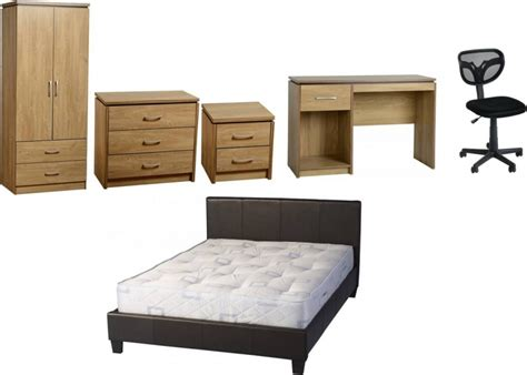 bedroom furniture package deals charles bedroom package bedroom furniture packages