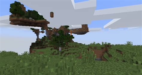Op2465 Java Seven 290 Sep what you done recently survival mode minecraft