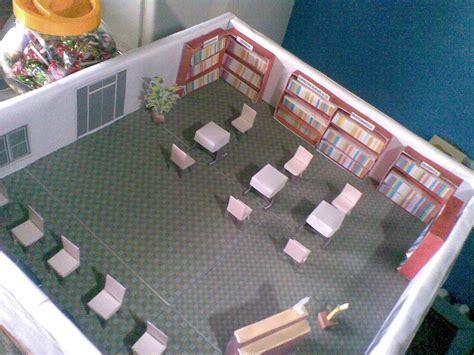 imagenes para maquetas escolares maqueta biblioteca escolar artistas de la construccion