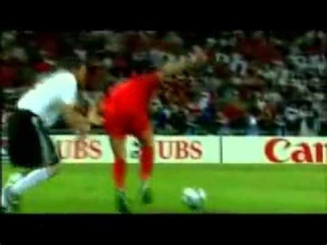 Sepatu Bola Pemain Dunia aksi gila pemain bola dunia by nofriyadi