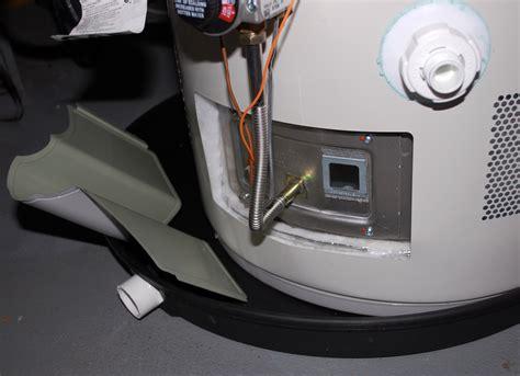 relight pilot light water heater best electronic 2017