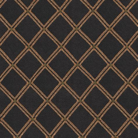 Upholstery Fabric Meaning by Kasmir Fabrics Hackman Black Interiordecorating