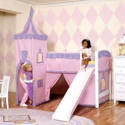 Childrens Bunk Bed With Slide Childrens Bunk Beds With Slide Interior Decorating Accessories