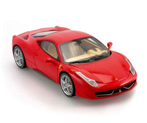 toy ferrari 458 ferrari 458 italia resine bbr diecast model car 1 18 buy