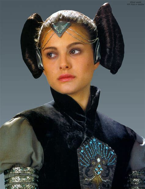 Natalie Set 2in One padme and leia images padme amidala hd wallpaper and background photos 38691743