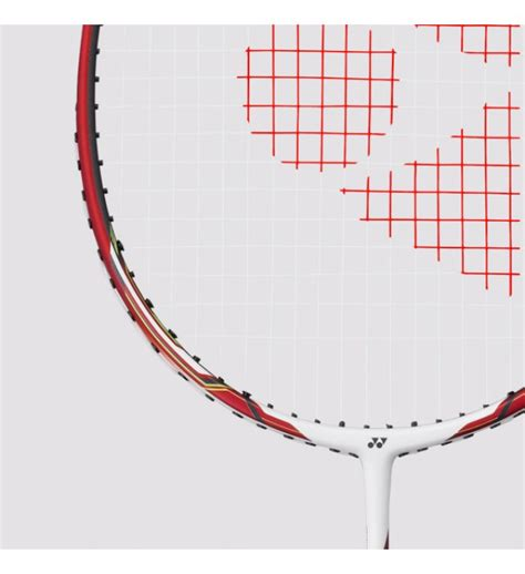 2017 yonex nanoray 9 badminton racket