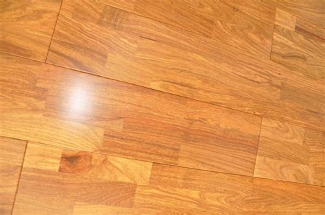 integrated solid wood flooring pj2307 china solid wood