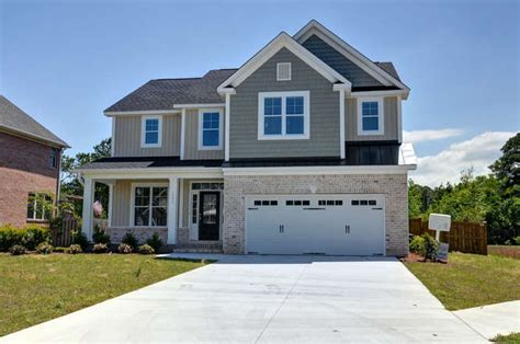 gallery 910 794 1501 new homes in wilmington nc new
