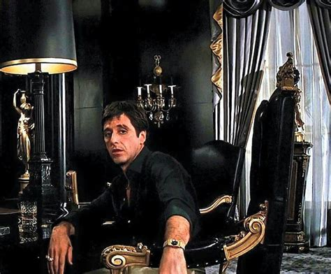 film gangster con al pacino 599 best my boys images on pinterest father and baby