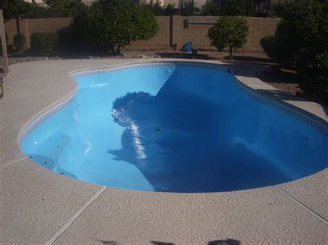 paint colors for pool the best pool deck paint ideas home painting ideas