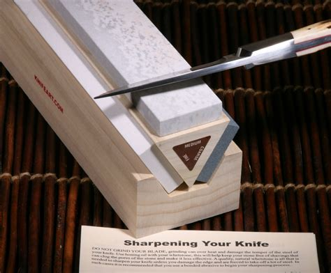arkansas knife sharpening tri arkansas sharpening stones knife sharpening stones