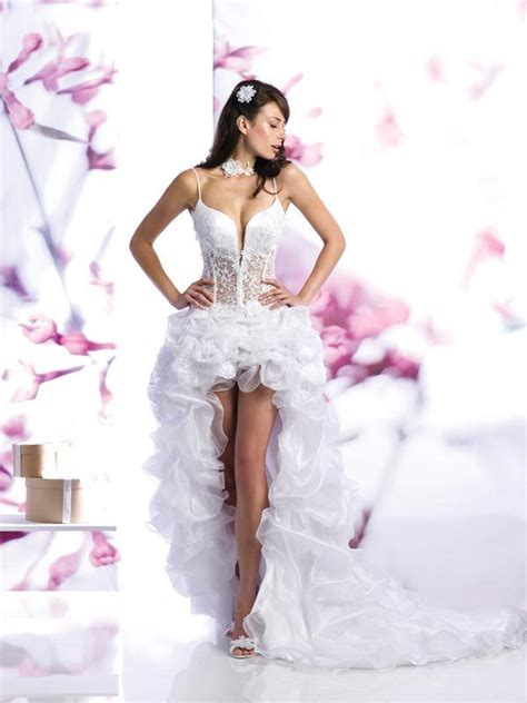 Wedding Dresses Style 2009 by The Style Of 2009 Wedding Dresses