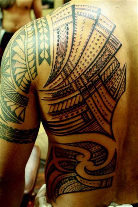 pacific island tattoo designs the home of tattoos alibata baybayin