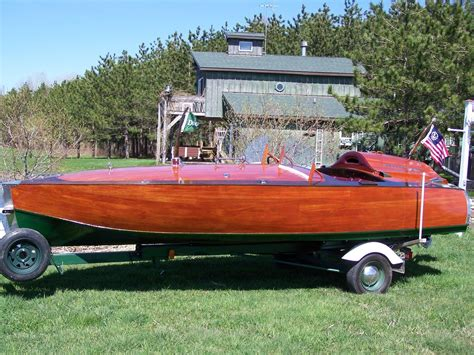 runabout boat photos custom runabout boat for sale from usa