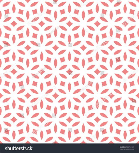 repeating pattern en français abstract geometric pattern repeating seamless vector 스톡 벡터