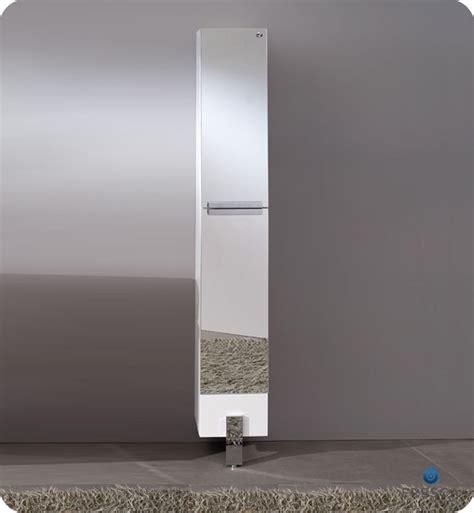 linen cabinet with glass doors bathroom vanities buy bathroom vanity furniture