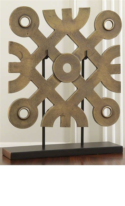 sculpture motifs for the home quot sculptures for sale