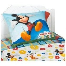 mickey mouse comfort blanket 1000 ideas about mickey mouse blanket on pinterest