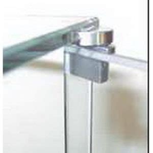 Glass Door Pivot Hinge For Glass To Glass Cabinet Glass Cabinet Door Hinges