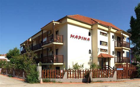marina appartments marina apartments golden beach thassos latest