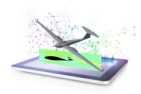Aviation Related Research Papers by Aviation Research Paper Ideas