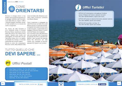 ufficio turistico riccione la guida turistica di riccione www info alberghi