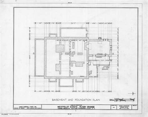 slab foundation floor plans foundation house plans house design slab foundation plan