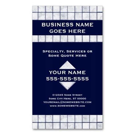 plumbing business card templates 271 best plumbing business card templates images on