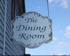 the dining room inwood reviews at restaurant