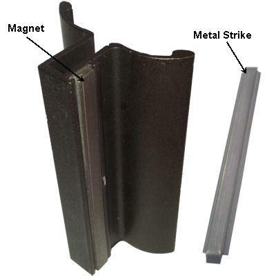 Magnet For Shower Door Shower Door Magnet Usa