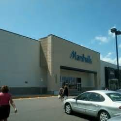 j hunt ls marshalls bargains everywhere a yelp list by emily c