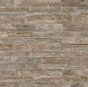 daltile season wood orchard grey porcelain tile 8 quot x 48